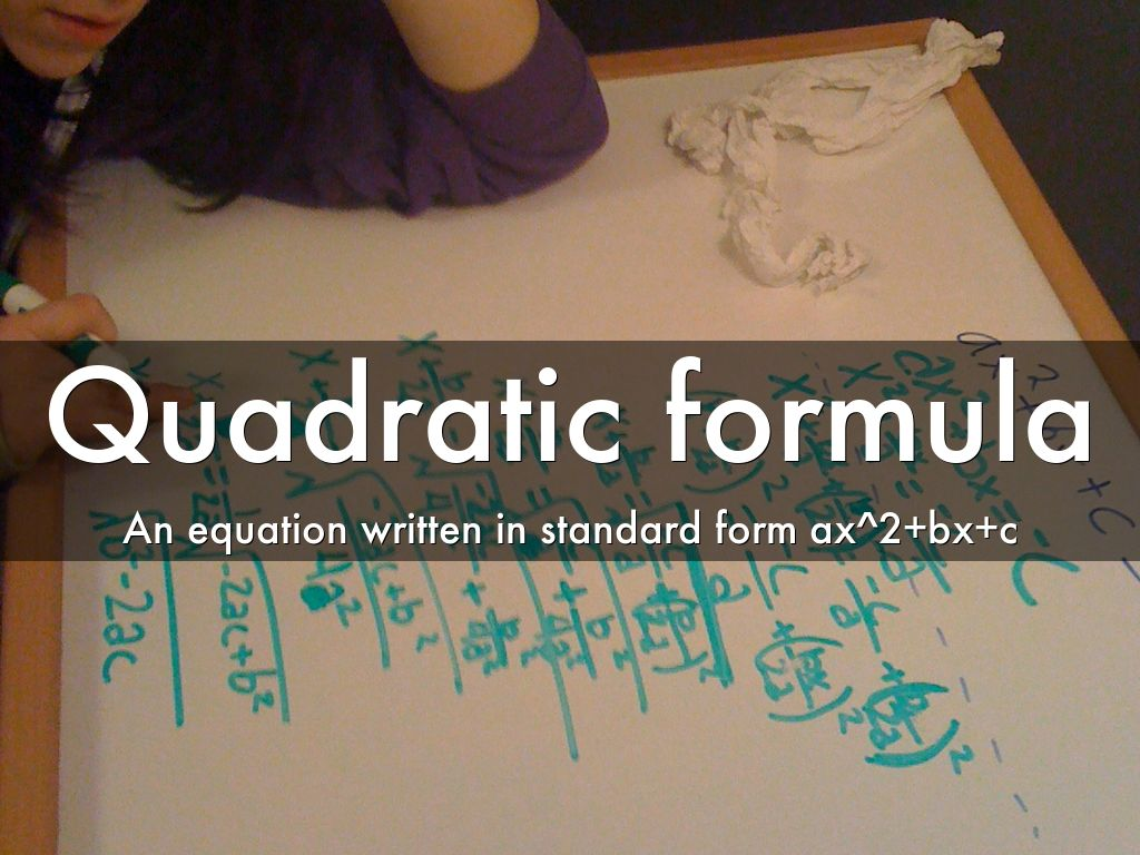 Quadratic functions by 1315047220 perfect square trinomial falaconquin