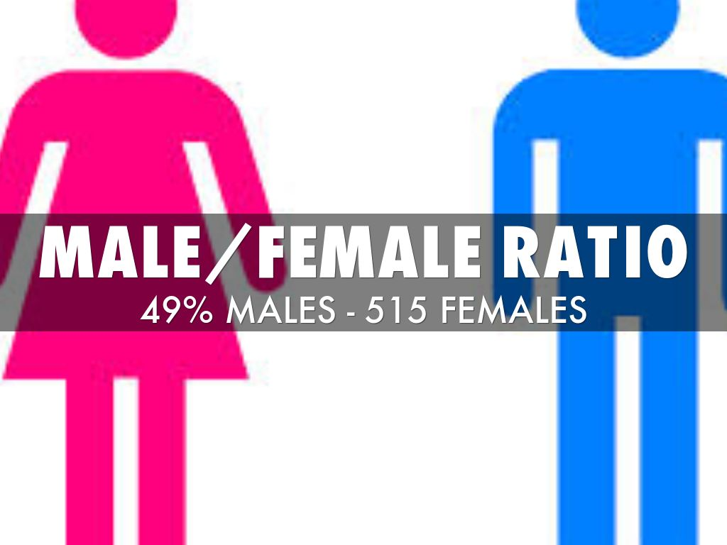 dating site male to female ratios I read an article a couple of years ago that said, in the united states the ratio of men to women in online dating was 4 men for every 1 woman in the 18 to 45 age group in other words, 80% of people who use online dating in the 18 to 45 age group are men and only 20% are women.