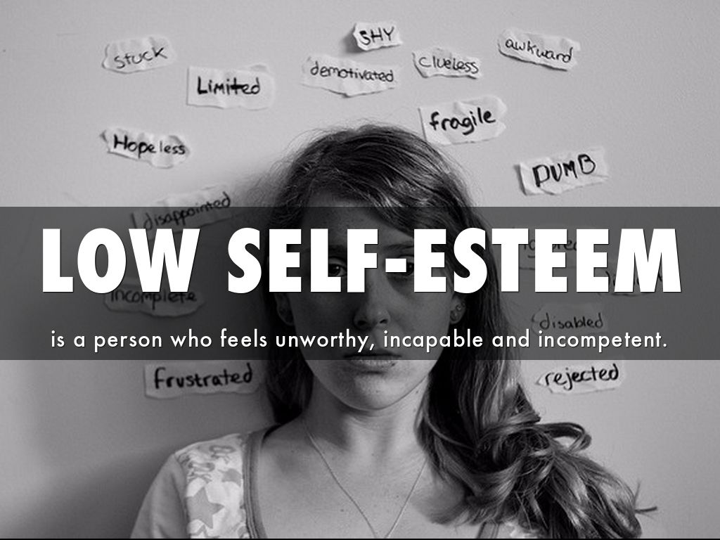self esteem and perfect image You're obsessed with being 'perfect' perfectionism is one of the more destructive aspects of low self-esteem  a negative body image is often linked to low self-esteem and vice versa.