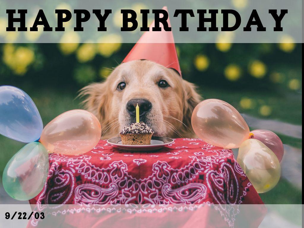 Happy Birthday Madison By Mlmilone