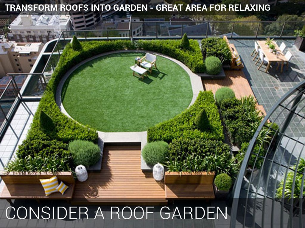 top green renovations tips by