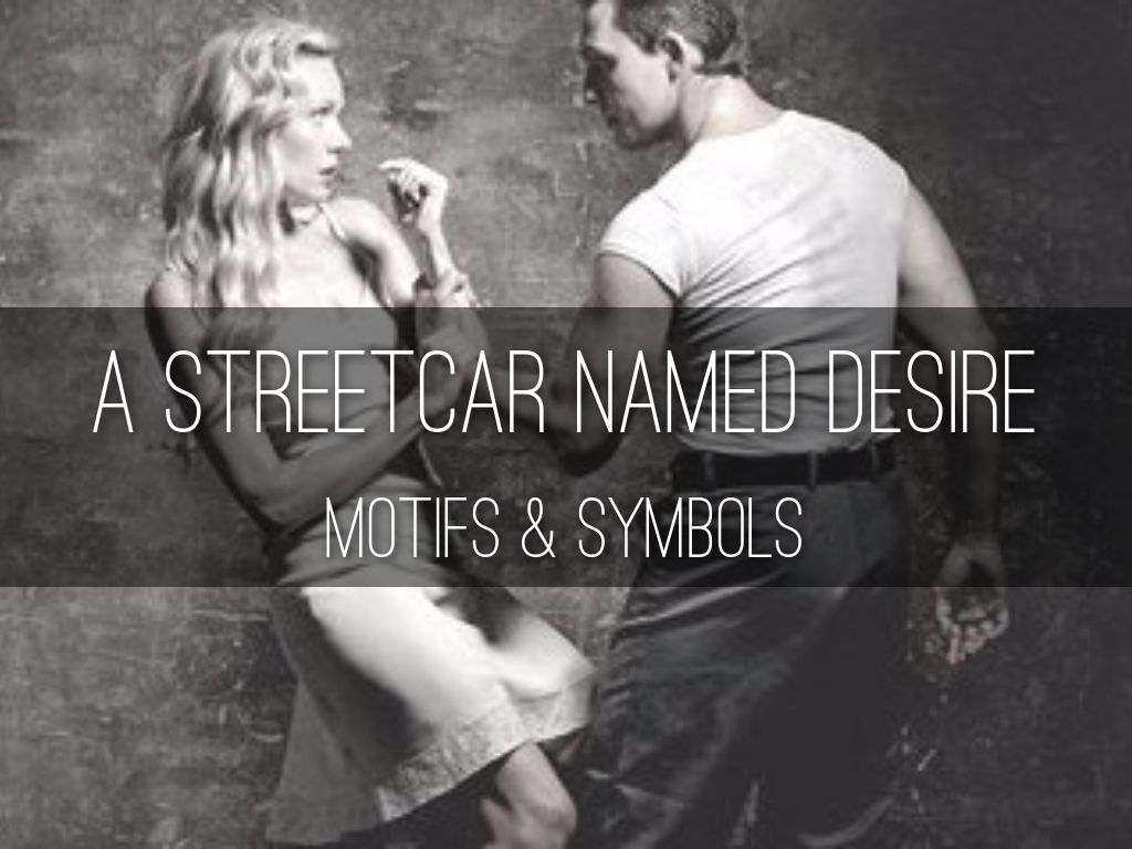 A streetcar named desire by a deprey a streetcar named desire buycottarizona