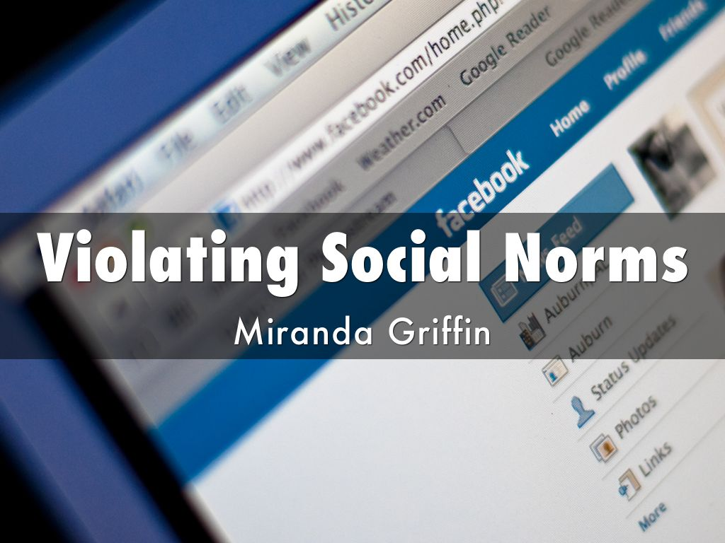 risk of violating social norms Wwwlexmercantilecom sills egsgard llp bulletin risks arising from violation of csr norms: litigation, social licence and reputational damage.