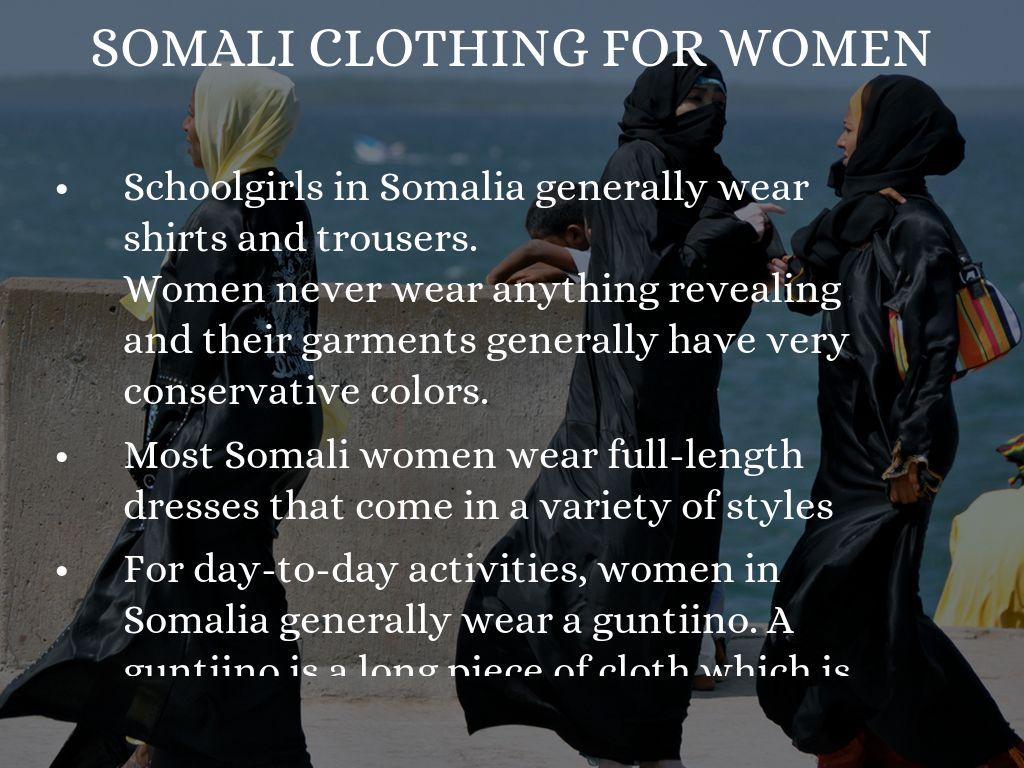 Somalia by Aranixa Rodriguez