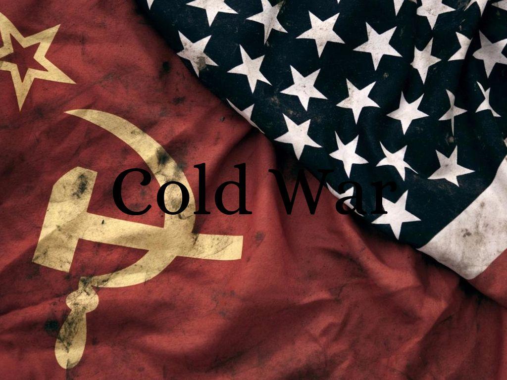 post communist russia essays Free essay: economic reform in russia formerly the preeminent republic of women in post-communist russia face more about economic reform in russia essay.