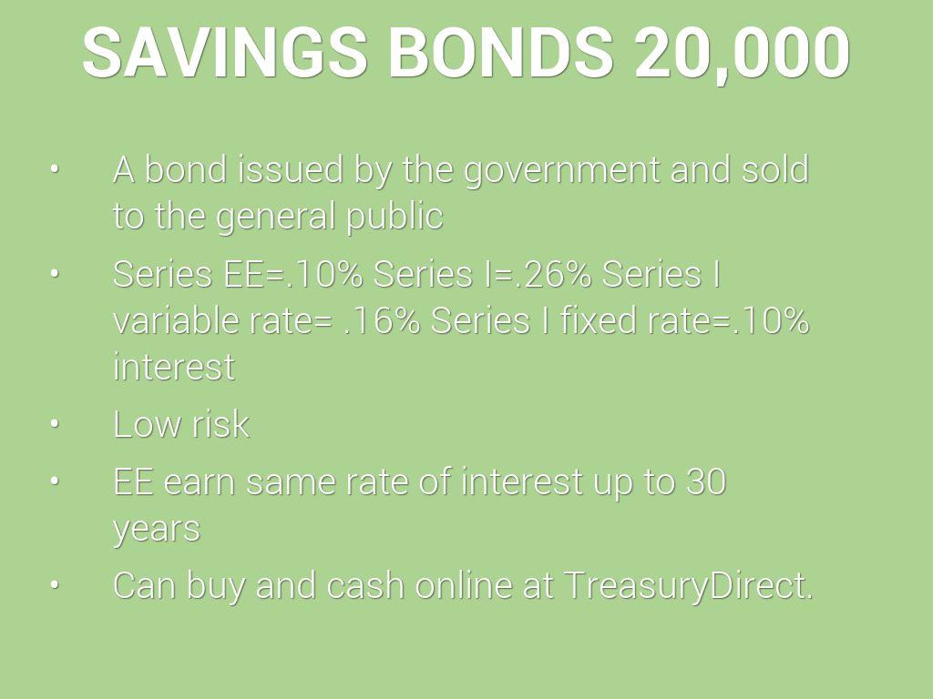 Hybridddd by nikki boszko savings bonds 20000 1betcityfo Images