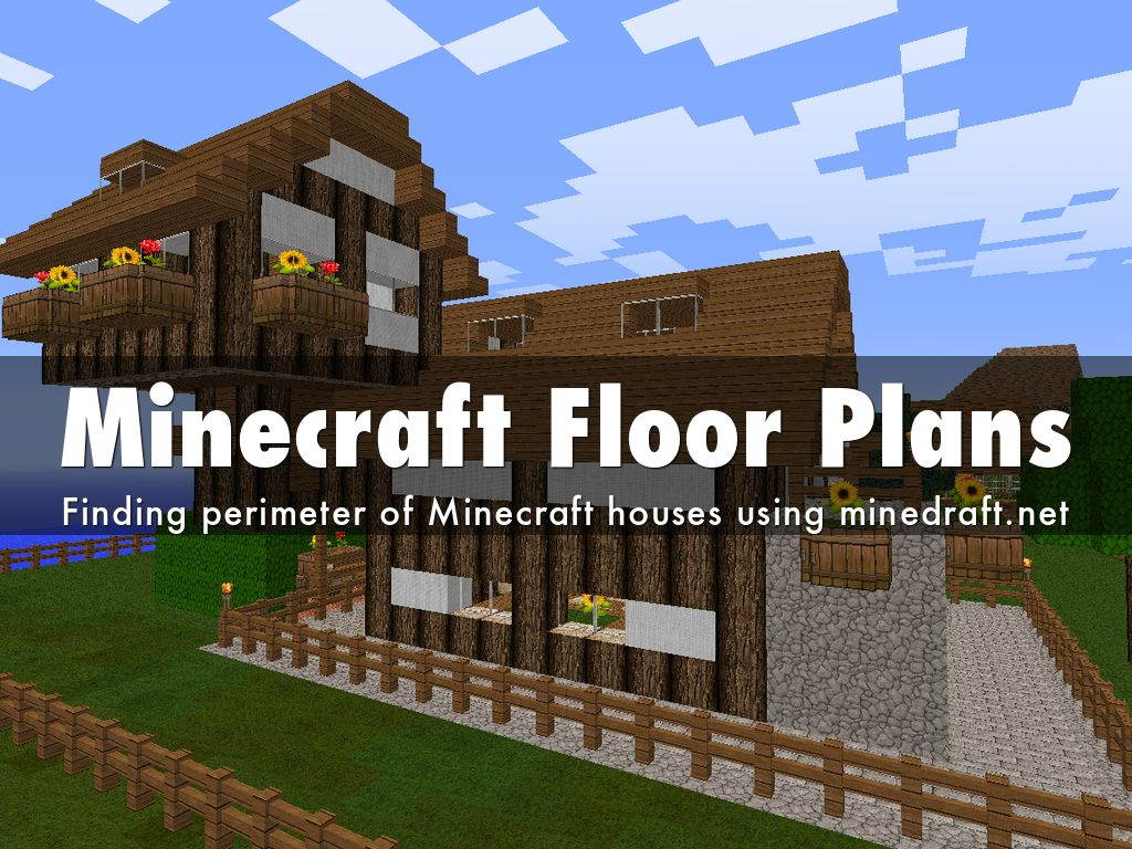 minecraft floor plans by patrick johnson minecraft floorplans public bath by falcon01 d by