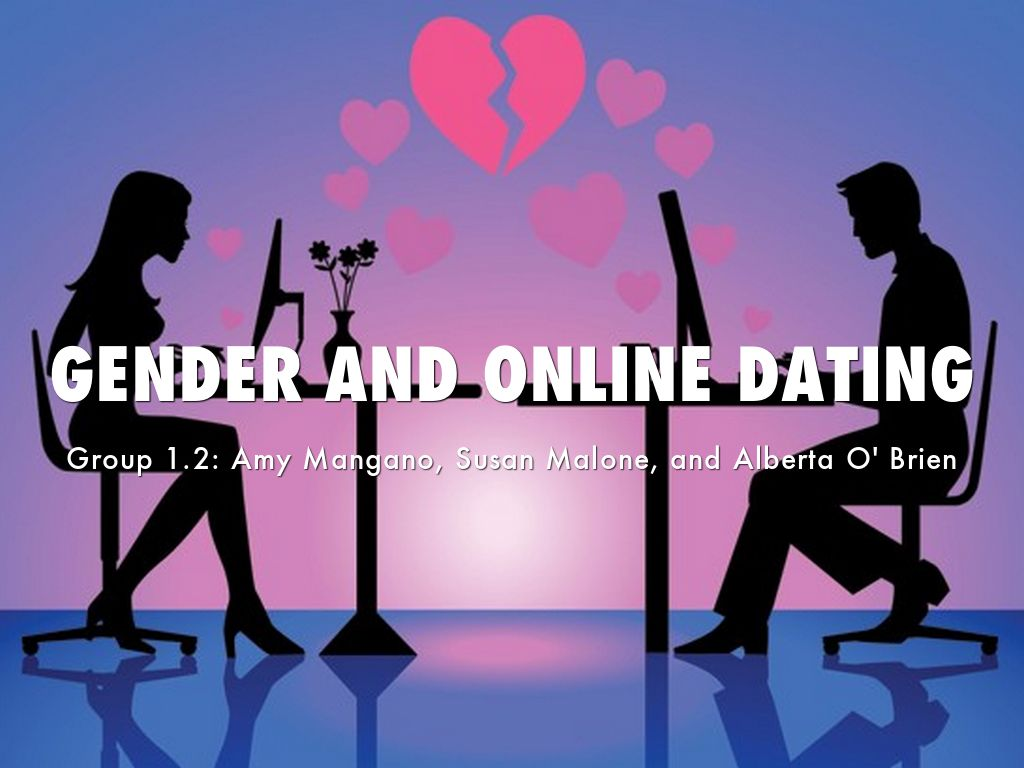 Best online dating messages to send
