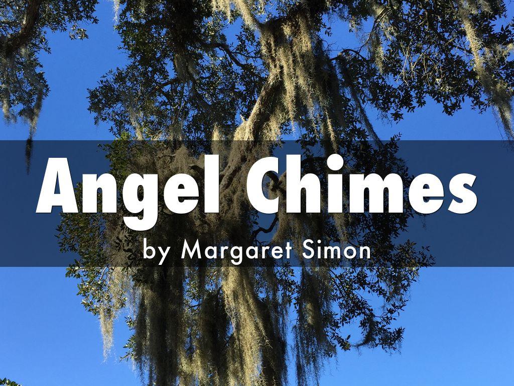 Angel Chimes