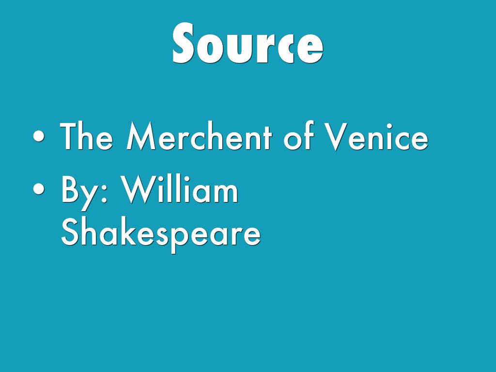 first impressions of shylock in the merchent of venice The merchant of venice is is that shakespeare hints at the misery of shylock and the rancourous attitude of be the first to like like unlike.
