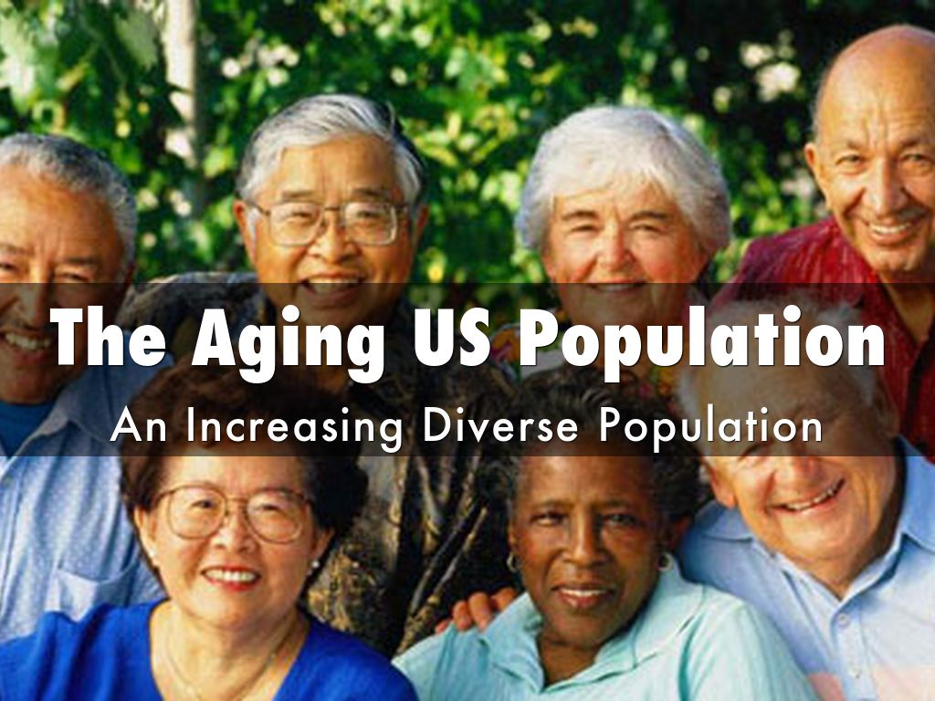 aging in america Aging in america program, elite marketing consulting, author, patient advocate, public speaker, caregiver conferences, medicare, medicaid, mental health, illness, seniors, insurance, hospital, nursing home, assisted living, home care, veteran benefits, seminar, assisted living, advocacy, dementia, parkinson's, alzheimers, cancer, estate.