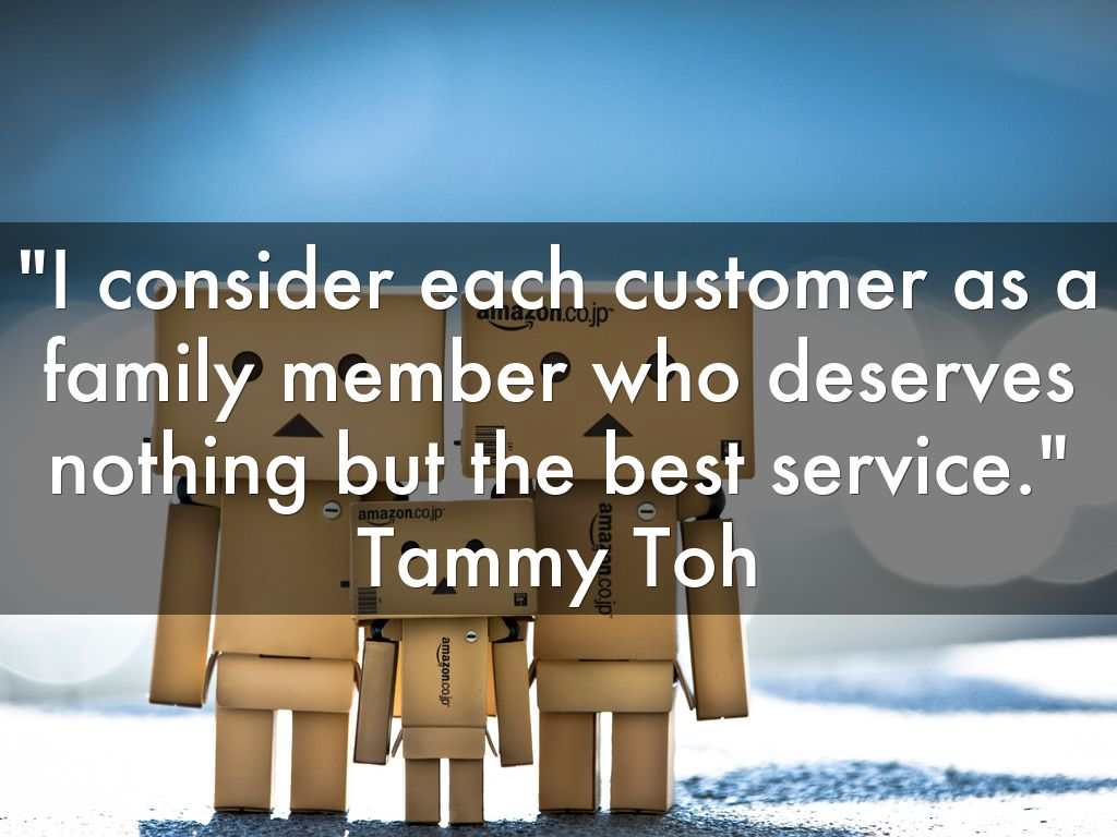 Customer Service Quote Customer Service Quotes To Inspire Youyaseen