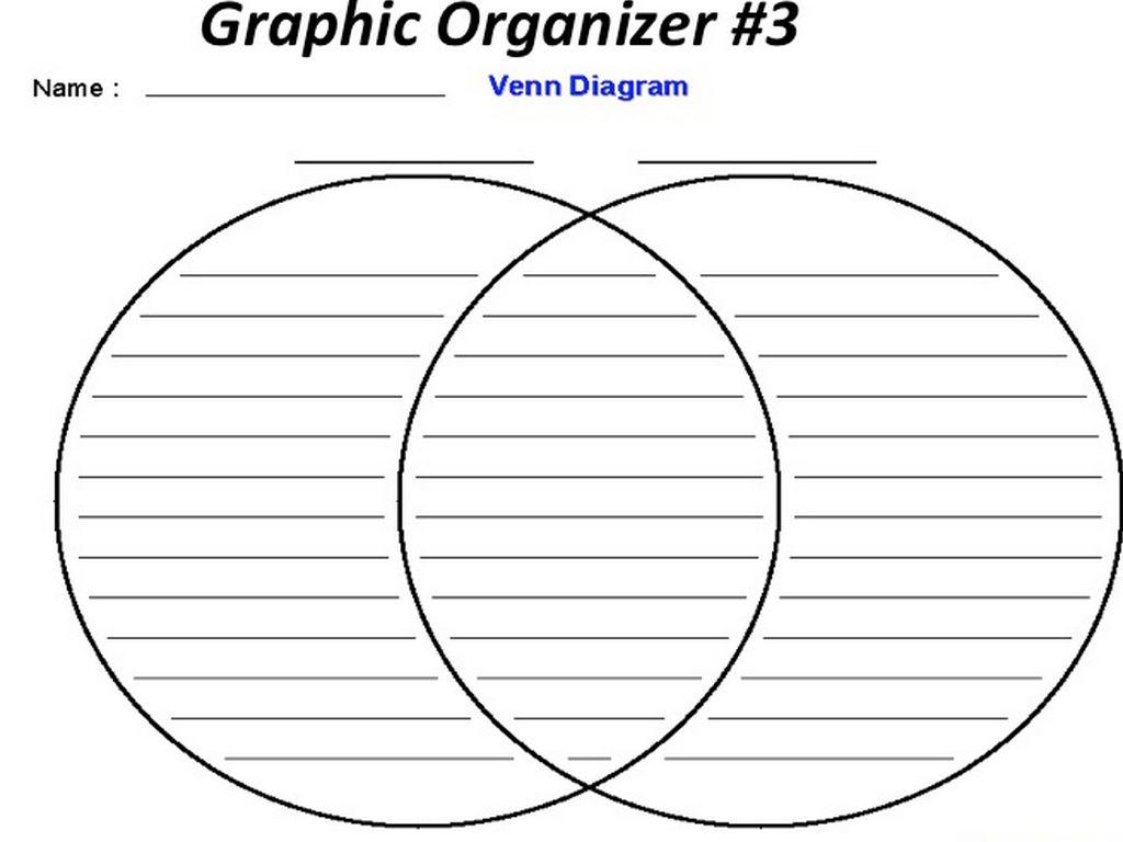 Worksheet math aids venn diagram grass fedjp worksheet study site worksheet math aids venn diagram math aids coordinate plane 3 digit division venn diagram multiplication by pooptronica Images