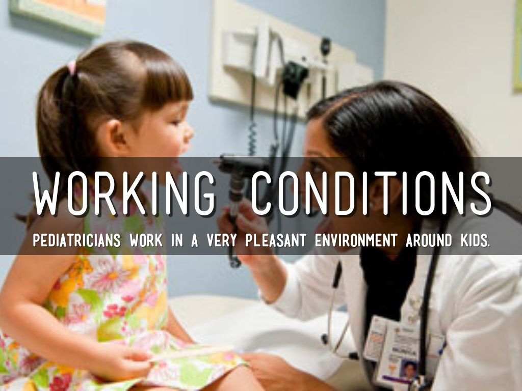 how to become a pediatrician in ontario