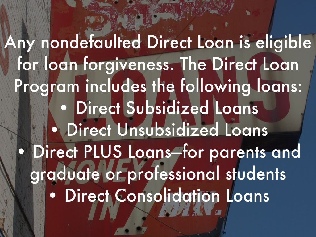 Public service loan forgiveness by jamie scatenato the pslf program is intended to encourage individuals to enter and continue to work full time in public service jobs under this program you may qualify 1betcityfo Image collections