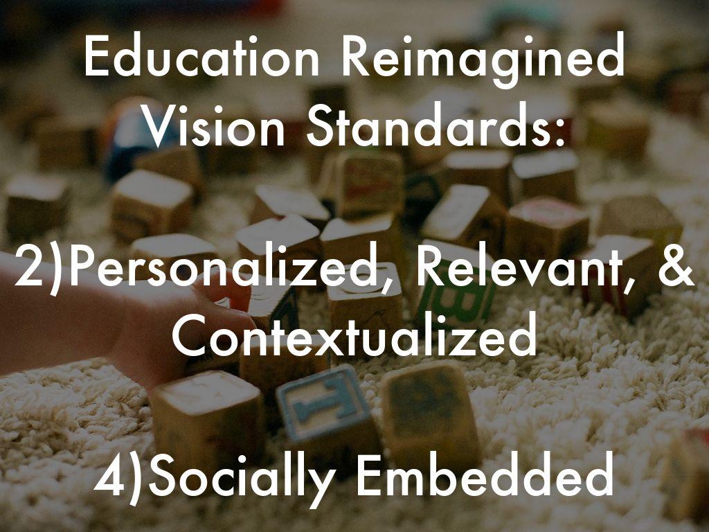view slide