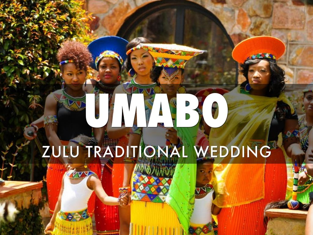 be7dfdb5df 1469616495734 - Traditional Wedding Umabo