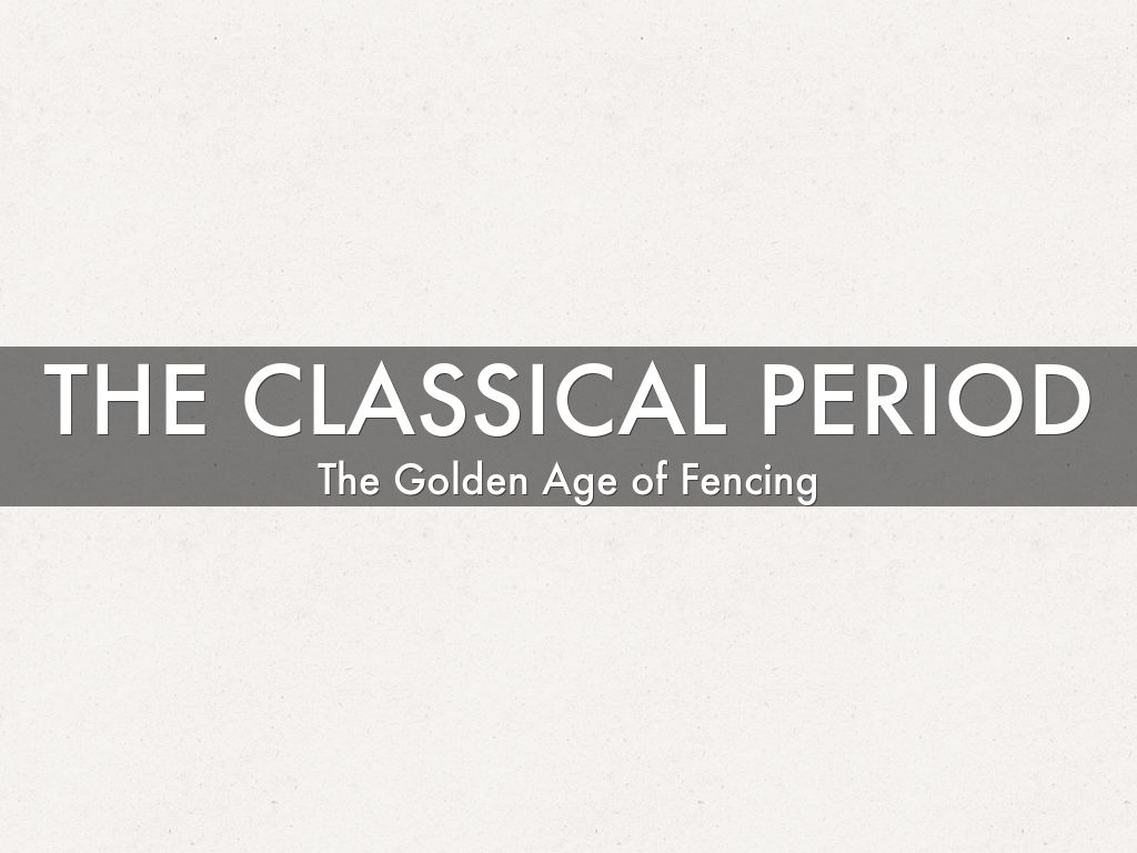 the classical period or golden age Athenian life in the golden age the population of athens in the fifth and fourth centuries was divided into three distinct groups: the citizens, the metics, and the slaves the citizens, who numbered at the most about 160,000, included only those born of citizen parents, except for the few who were occasionally enfranchised by special law.