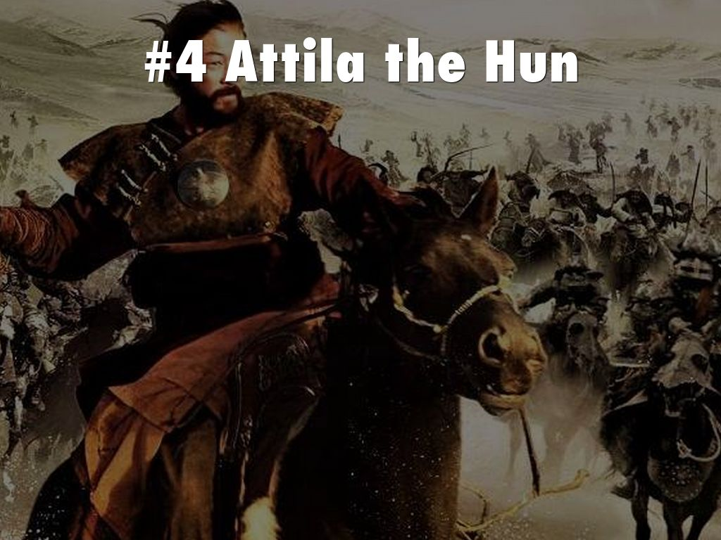 atilla the hun research paper Child essay poverty writing scientific essays xml summary of a research paper jam cosmological argument for the existence of god essays essay on travelling back in time mametz wood poem analysis essays college essay about computer science.