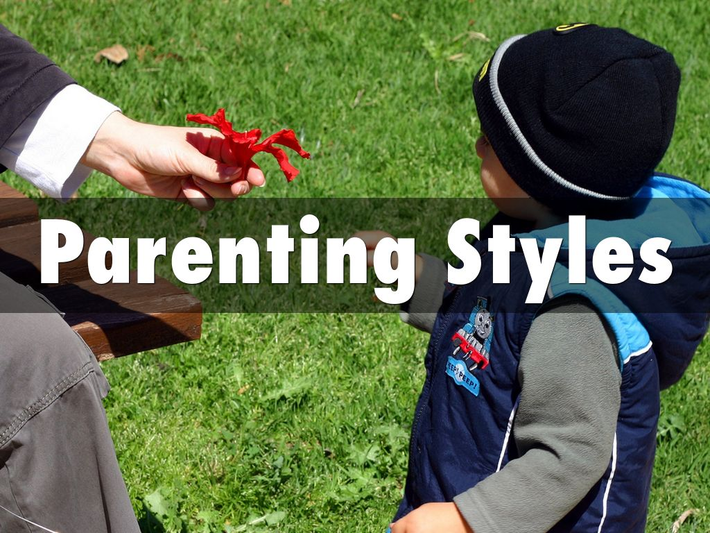bandura and parenting styles Diana baumrind - a psychologist who is one of the most well-known researchers on parenting styles pillar theory - theory developed by baumrind in the 1960s draws relationships between basic.