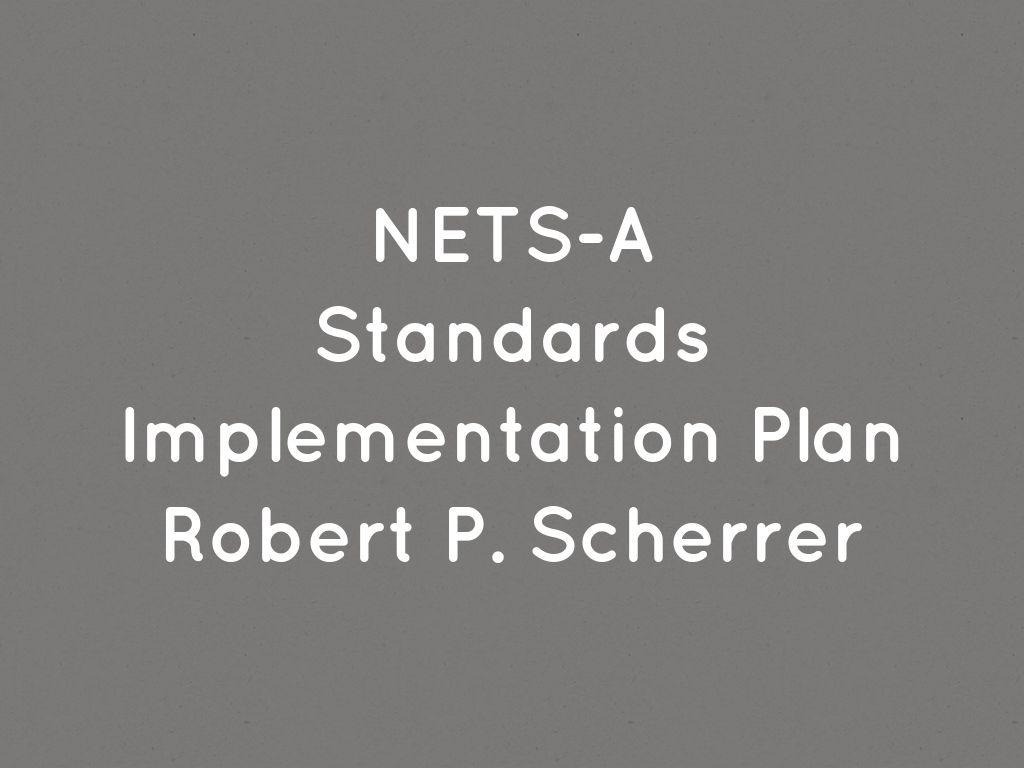 NETS-A