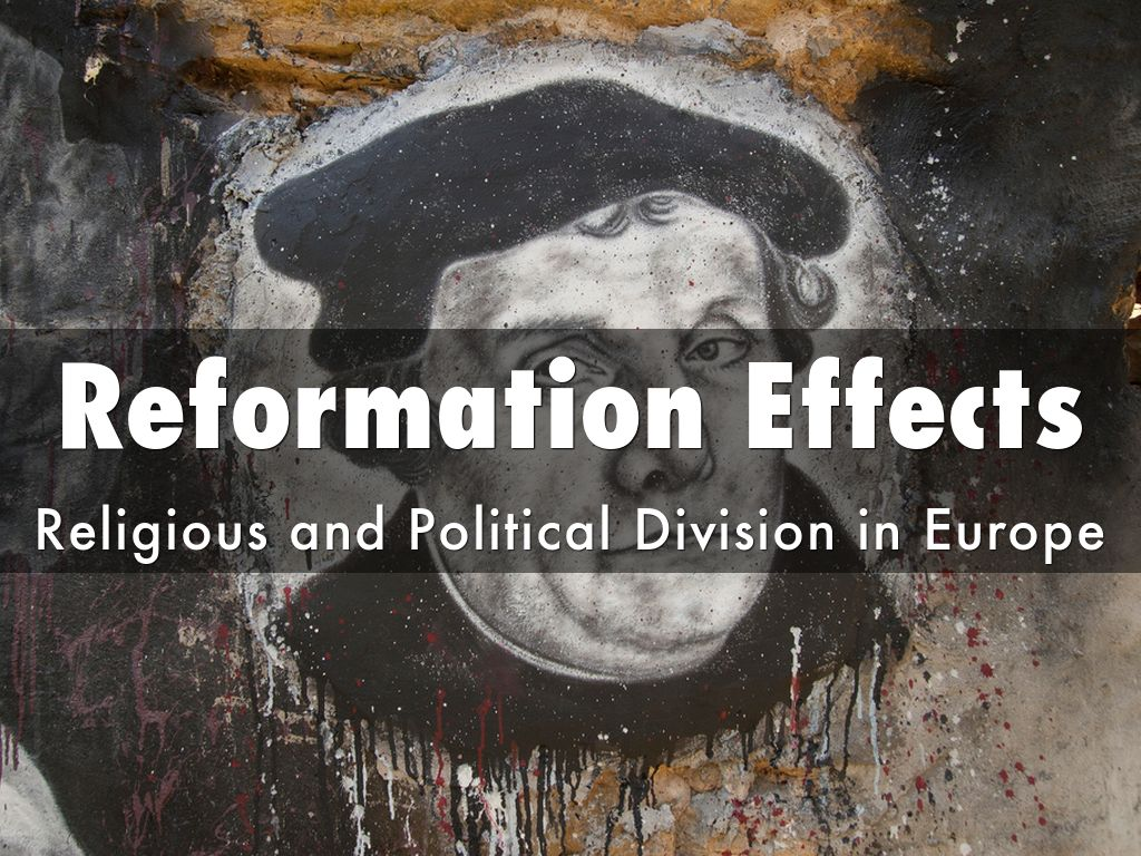 the effects of catholicism on the Roman catholicism - the age of reformation and counter-reformation: the most traumatic era in the entire history of roman catholicism, some have argued, was the period from the middle of the 14th century to the middle of the 16th.