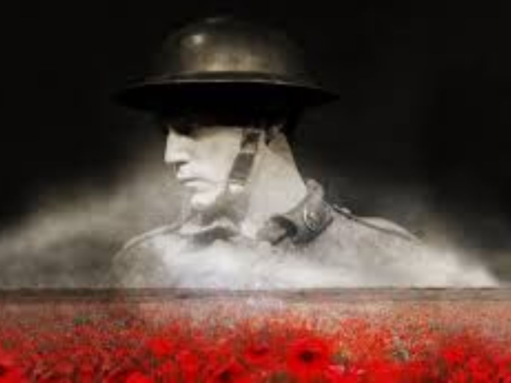 Private Peaceful by Michael Morpurgo     Reviews  Discussion