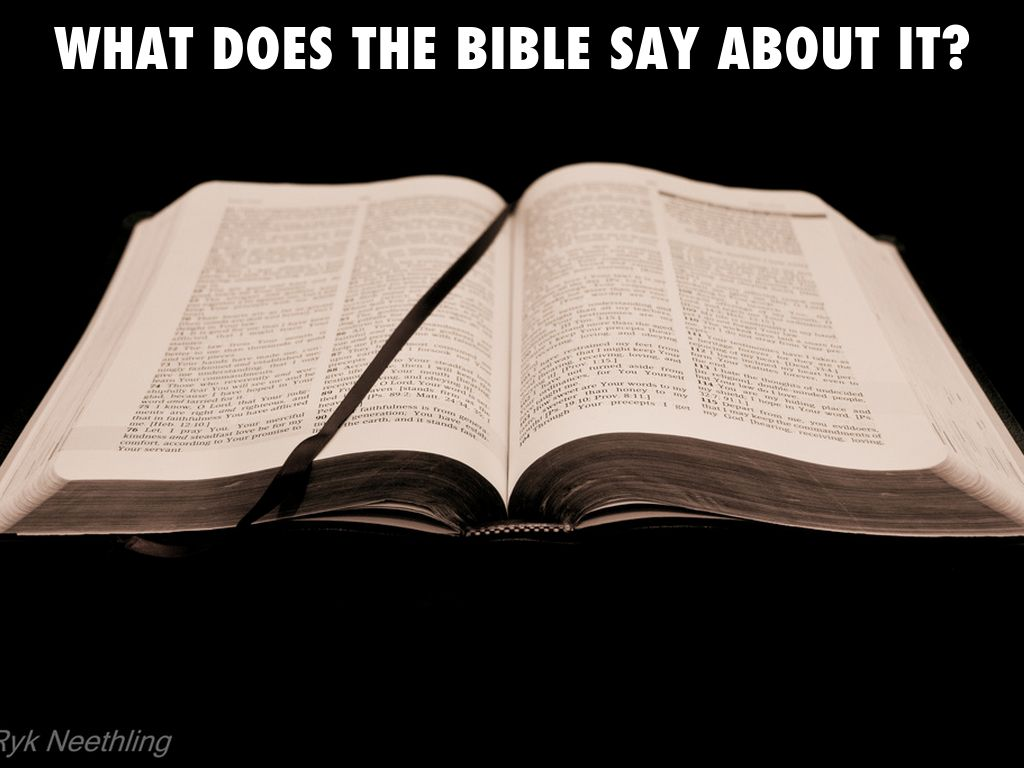 How many times is the word restore mentioned in the bible