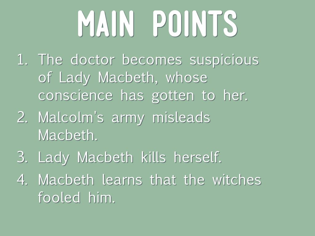 deceitful lady macbeth Macbeth act 4 quotes study guide by buttertart includes 42 questions covering vocabulary, terms and more quizlet flashcards, activities and games help you improve your grades.