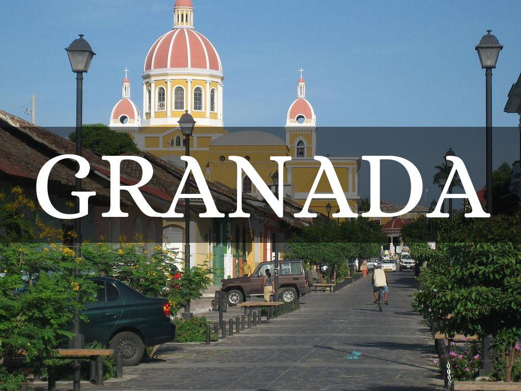 SíNicaragua