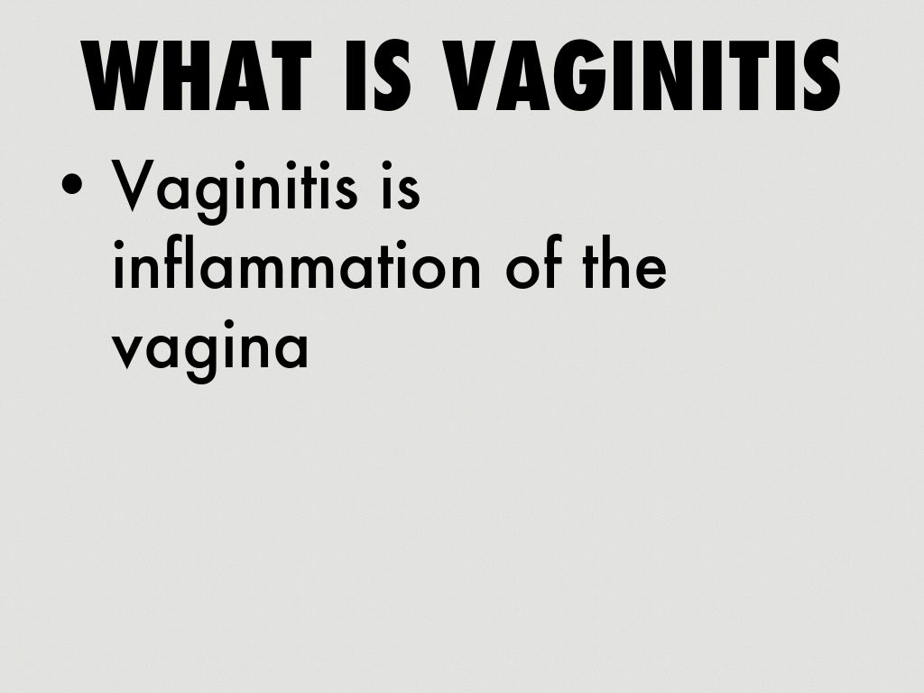 vaginitis project by bïgg bôsskÿ, Human Body
