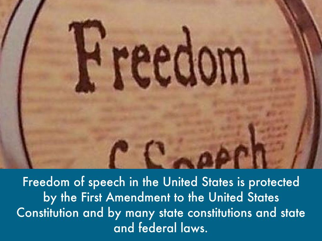a brief outline of the principles and 10 amendments of the united states constitution An outline of the constitution  principles of our government • it is a fairly brief document  importantly the united states supreme court,.