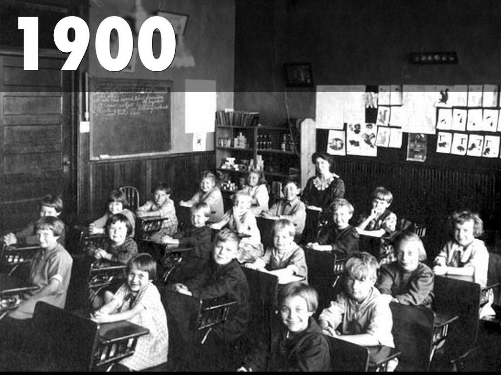 Classroom Layout ~ St century classroom design by joe lascon