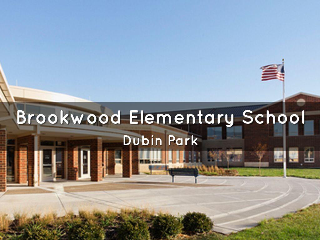 brookwood elementary school by dubinaa