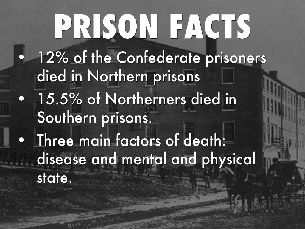 "prison the facts may 2014 Feds may be rethinking the drug war automatic prison sentences and zero-tolerance policies of the ""war on pew research center does not take policy."