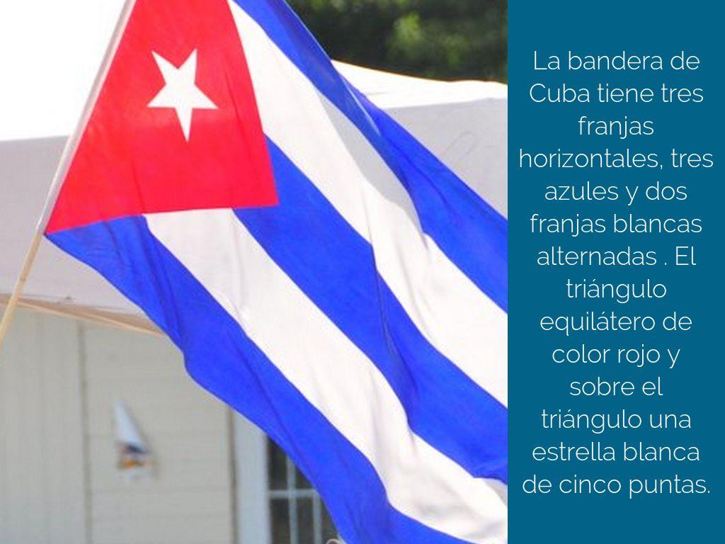 bandera con franjas horizontales blanco azul y rojo