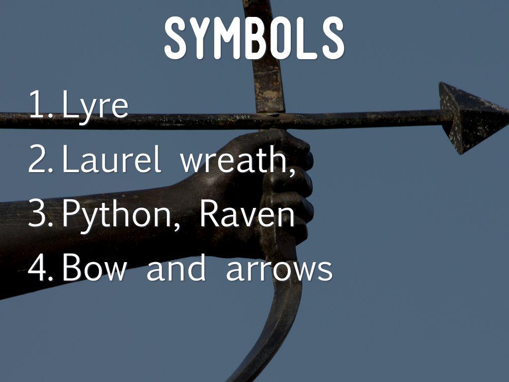 apollo symbol python - photo #11