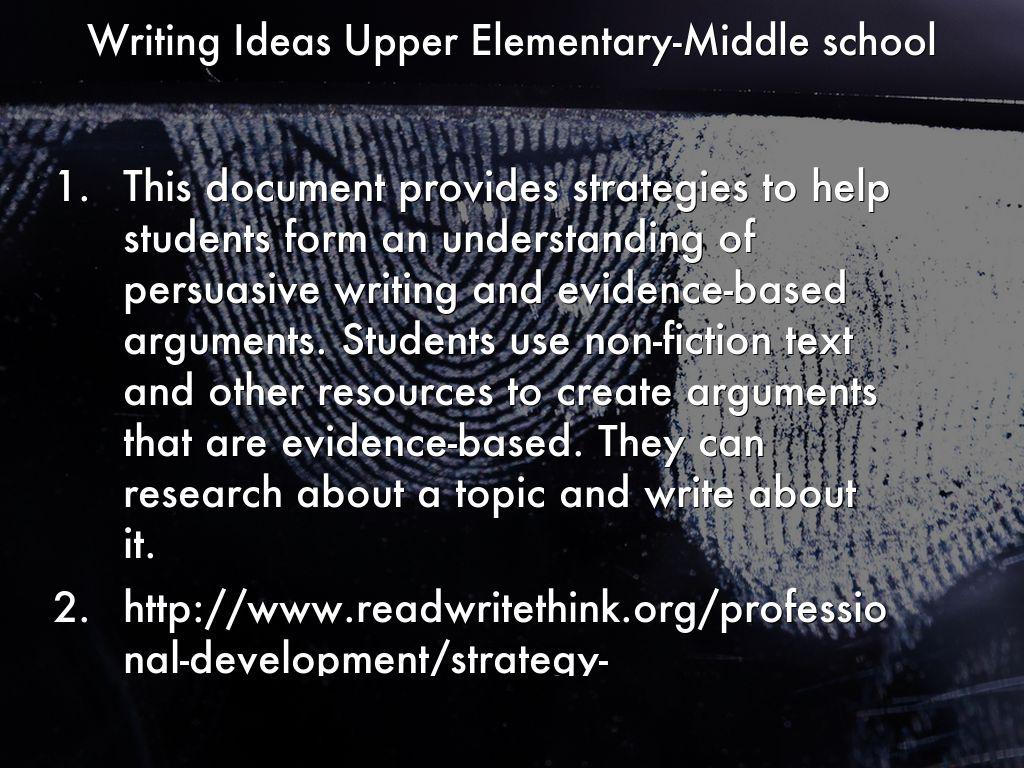 readwritethink persuasive essay But this article will focus on the specific type called persuasive essays samples of scholarship essays persuasive essay rubric readwritethinkorg details.
