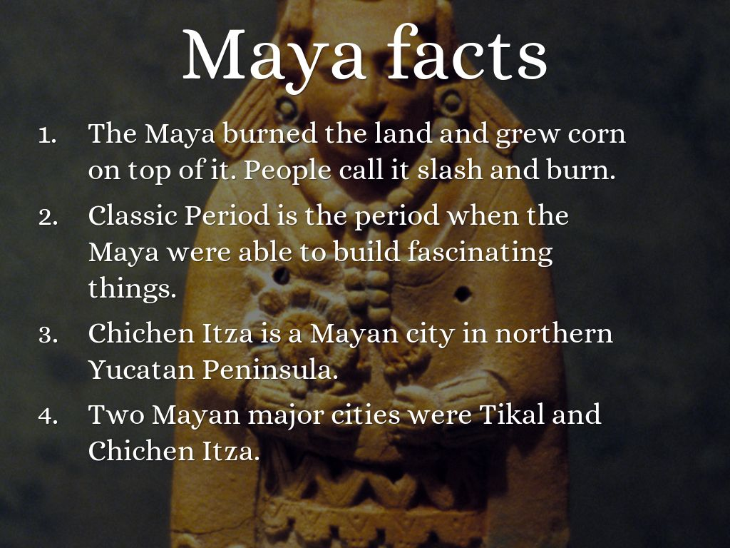 the mayans the aztecs and the incas essay They were smart to adopt the split inheritance from the mayans  the aztecs and incas are alike because the kings of each of the  comparisons of inca and aztecs.