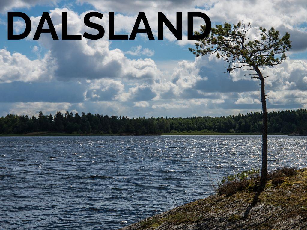 Dalsland