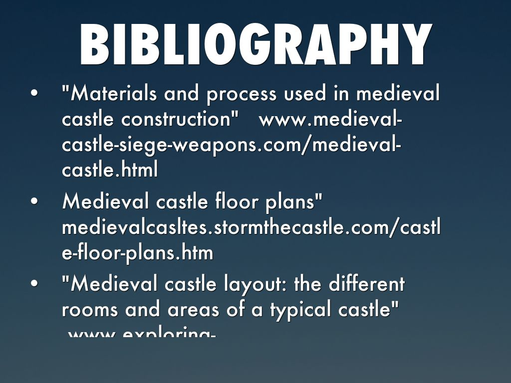 Castle Life Was Busy And Loud Because Hundreds Of People Could Be Living In It At Once Depending On The Lords Status Really Revolved Around