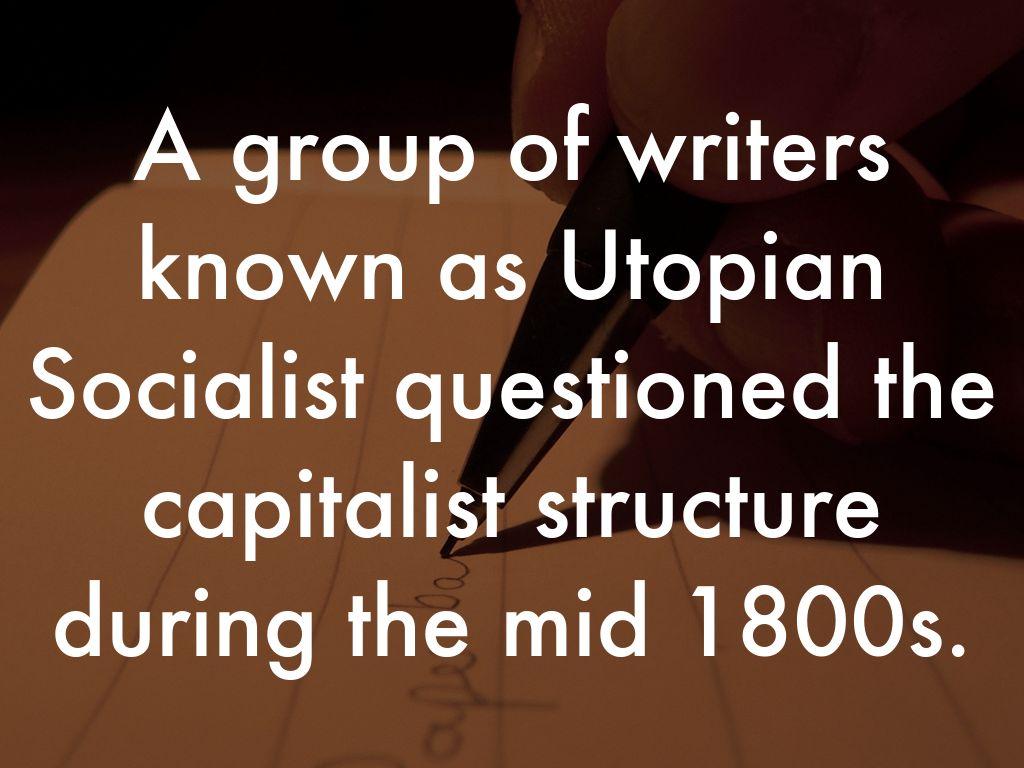 essayist known