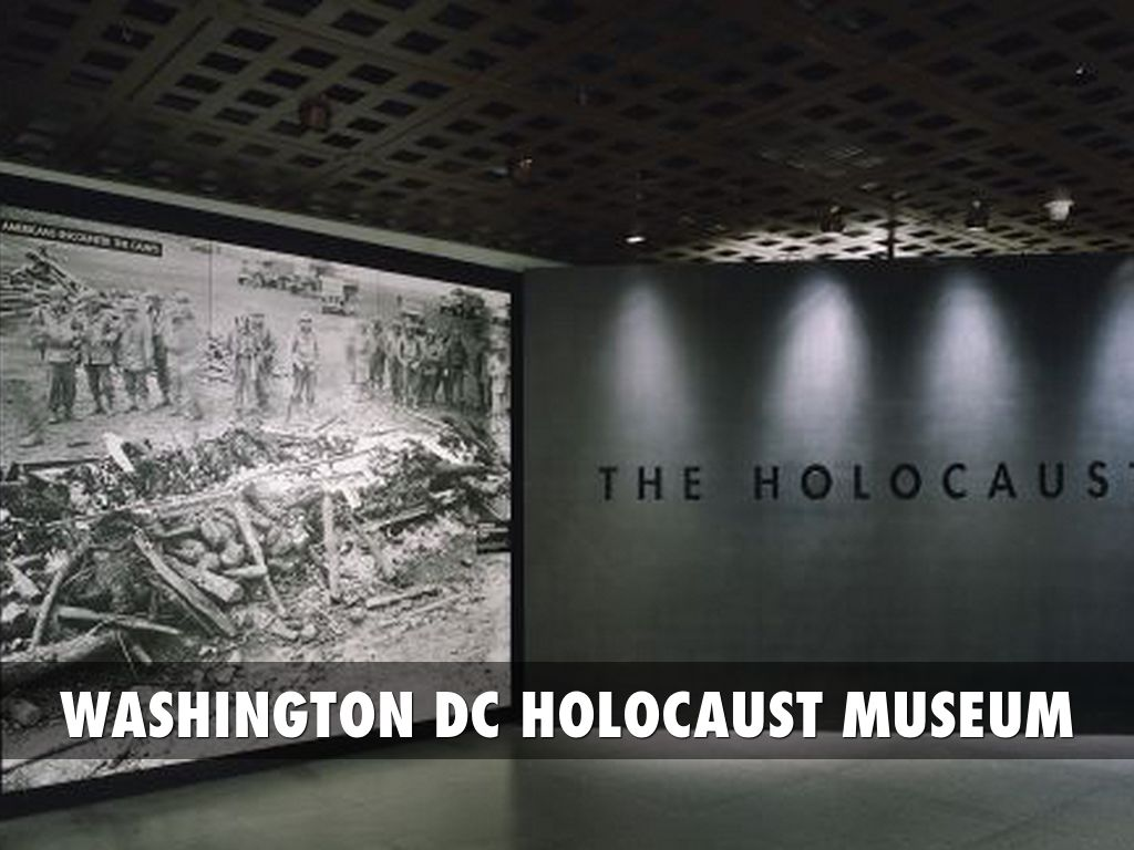 holocaust memory in america essay Complete summary of peter novick's the holocaust in american life enotes memory would make of the holocaust in america's holocaust.