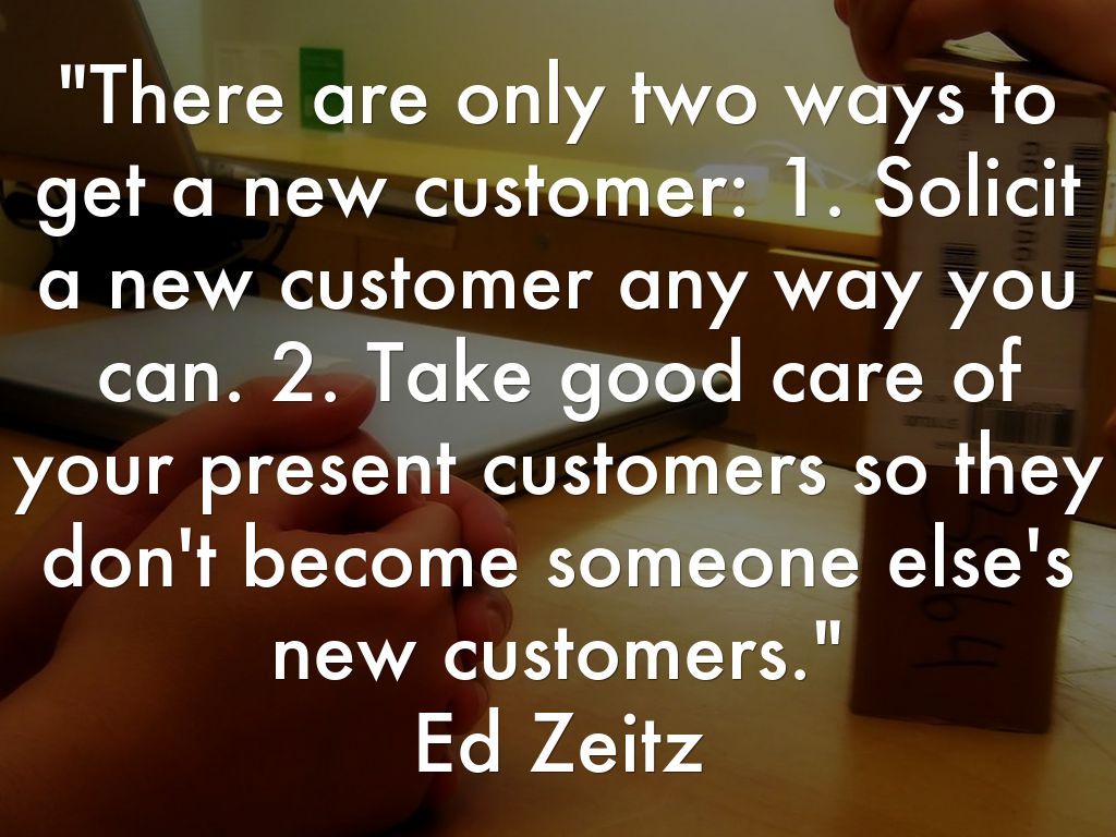 Customer Service Quotes Customer Service Quotes To Inspire Youyaseen