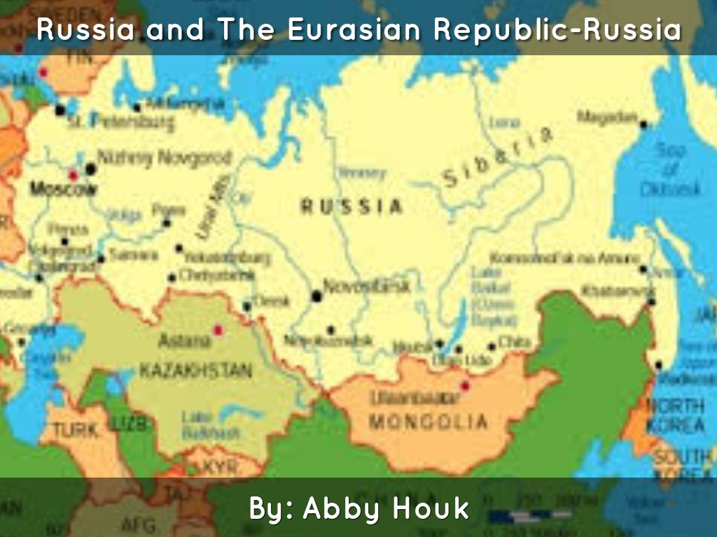 the general information about russia General information russia is the largest country in the world, located in the eastern part of europe and the northern part of asia population.
