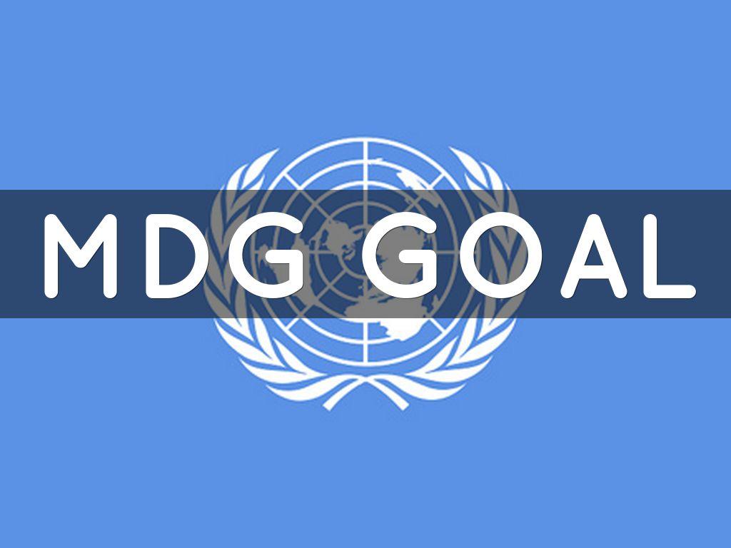 mdg presentation Provide devices with adequate security features/foundations • to serve the entire  eco-system • at an optimized cost/benefit ratio.
