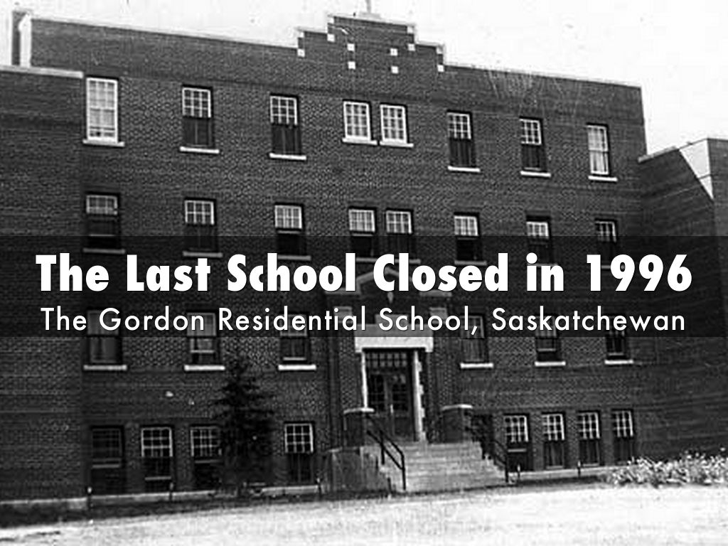 residential school system On 2 june 2015, the truth and reconciliation commission released its findings and calls to action in the hopes of healing the painful legacy.
