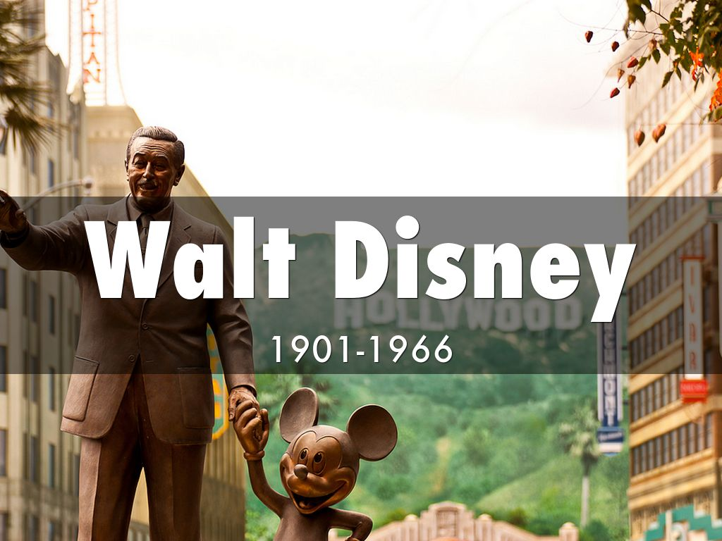 walt disney by kyla link723