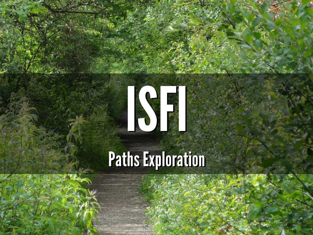 Copy of ISFI