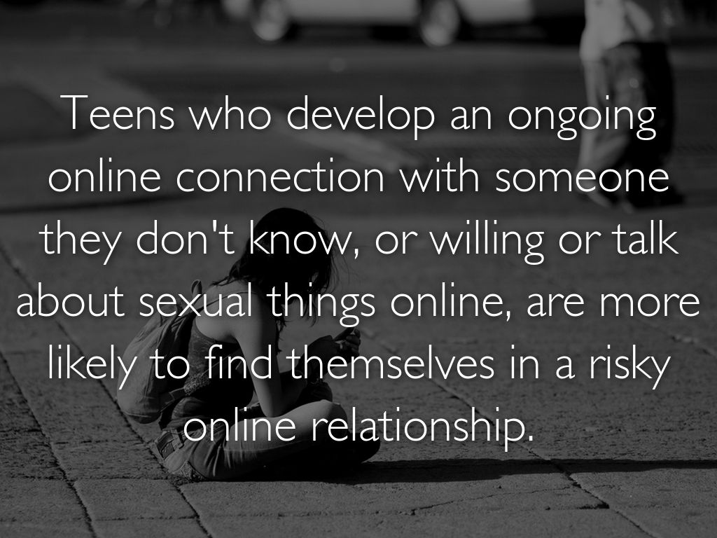 things to talk about with online dating Stumped on what to talk about on a first date here's a list of 40 more: the trick to landing a relationship when you're online dating phase 1: the first 10.